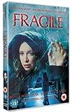 Fragile [DVD]