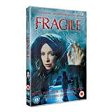 Fragile [DVD]by Calista Flockhart