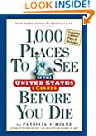 1,000 Places to See in the United Sta...