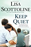 Image of Keep Quiet