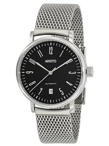 Aristo 4H146A Reloj de caballero