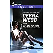 Bridal Armor: Colby Agency: The Specialists, Book 1 | Debra Webb
