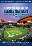Image of Essential Games of the Seattle Mariners