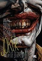 Joker HC (The Joker)
