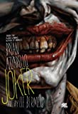 The Joker (1401215815) by Azzarello, Brian