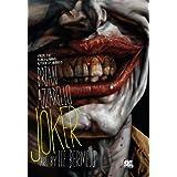 Jokerpar Brian Azzarello