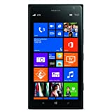 Nokia Lumia 1520, Black 16GB (AT&T) by Nokia  (Nov 22, 2013)