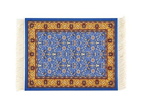 rug-mouse-matpersian-style-carpet-mouse-pad-blue