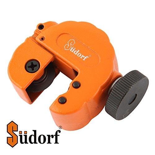 Sudorf Brake Pipe Auto Cutter