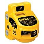 DEWALT DW7187 Adjustable Miter-Saw La...