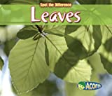 Product 1432909517 - Product title Leaves (Spot the Difference: Plants)