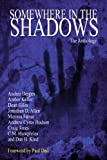 img - for Somewhere in the Shadows book / textbook / text book