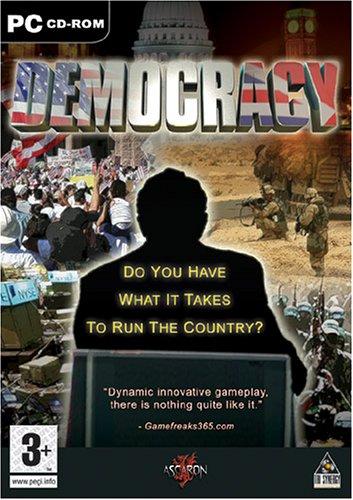democracy-pc-cd