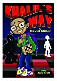 img - for Khalil's Way book / textbook / text book