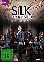 Silk - Roben aus Seide - Staffel 1