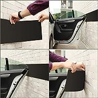 2-Pack GHB Garage/Wall Car Door Protector
