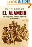 El Alamein 1942: The Story of the Bat...