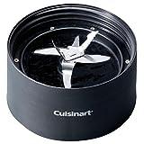 Cuisinart SBC-1000J用 ヒーター付6枚刃 SBC-1000JCLR