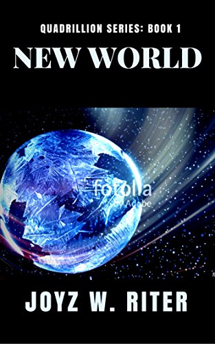 new-world-quadrillion-series-book-1-english-edition