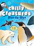 Chilly Creatures Dot-to-Dot