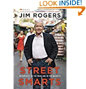 Jim Rogers (Author) (90)Buy new: $26.00  $17.59 87 used & new from $9.83