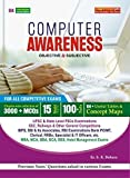 1. Introduction to Computer 2. Computer Organisation 3. Input - Output Devices and System Unit Devices 4. Computer Memory 5. Data Representation 6. Computer Software 7. Operating System and its types 8. Microsoft Windows 9. Microsoft Word 10....
