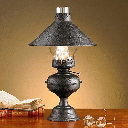 black-hartford-lamp-with-shade