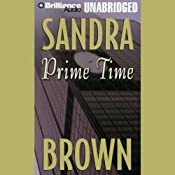 Prime Time | [Sandra Brown]