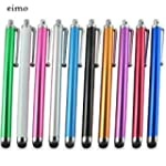 eimo-Electronics 10-IN-1 STYLUS PENS...