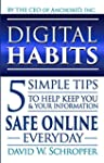 Digital Habits: 5 Simple Tips to Help...