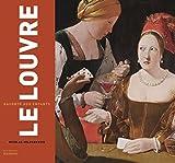 """Afficher """"Le Louvre raconté aux enfants"""""""