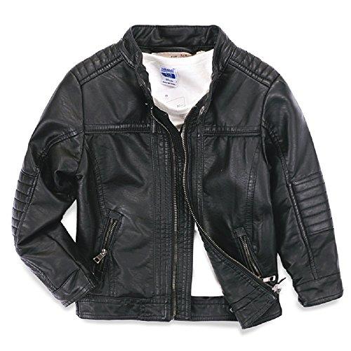 Columbia Baby Kitterwibbit Jacket Marine Blue 12-18 Months | Baby Boy Jackets U0026 Coats | Baby ...