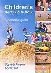 Children's Norfolk and Suffolk