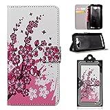 Huawei Y540 Hülle Schutzhülle , Fierella Pink