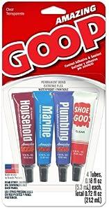 Amazing GOOP® Mini Multi Pack