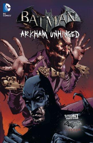 batman-arkham-unhinged-vol-3