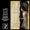 Fields of the Fatherless (       UNABRIDGED) by Elaine Marie Cooper Narrated by Becca Ballenger