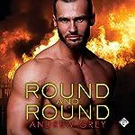 Round and Round   Andrew Grey