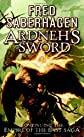 Ardneh&#39;s Sword