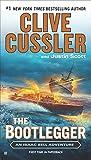 The Bootlegger (Isaac Bell series)