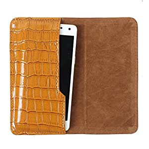DooDa PU Leather Case Cover For HUAWEI Y5II