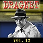Dragnet Vol. 12 |  Dragnet
