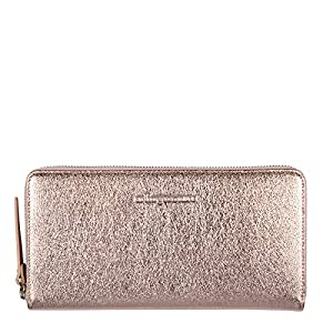 Arlington Milne Women's Large Wallet
