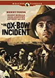 The Ox-Bow Incident [DVD]