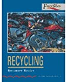 Factfiles: Recycling: 1000 Headwords (Oxford Bookworms ELT) (0194226662) by Border, Rosemary