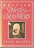 British Photographers (Britain in Pictures S)