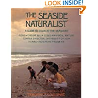 Seaside Naturalist