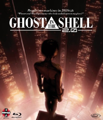 ghost-in-the-shell-20