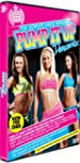 Pump It Up : Dancemix 2008