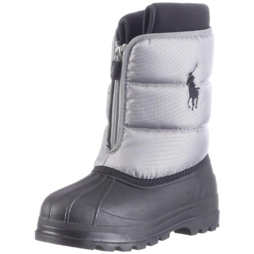 Polo by Ralph Lauren Winter Games Boot (Toddler/Little Kid/Big Kid)